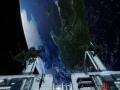 《超越人类:觉醒》游戏截图-6小图