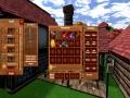 《锤与盔》游戏截图-4