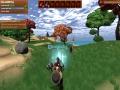 《锤与盔》游戏截图-5