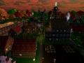 《锤与盔》游戏截图-7