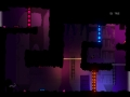 《逃离魔窟》游戏截图-1小图