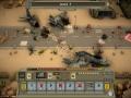 《小兵大战》游戏截图-5小图