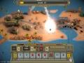 《小兵大战》游戏截图-1小图
