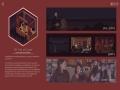 《共情集》游戏截图-5小图