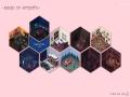 《共情集》游戏截图-1小图