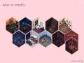 《共情集》游戏截图-4小图