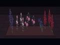 《共情集》游戏截图-18小图