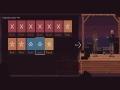 《共情集》游戏截图-19小图