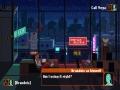 《共情集》游戏截图-20小图