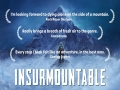 《Insurmountable》游戏截图-1小图