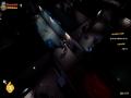 《邪恶的日子》游戏截图-5小图