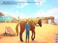 《马会冒险》游戏截图-5小图