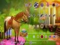 《马会冒险》游戏截图-6小图