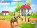 《马会冒险》游戏截图-4小图