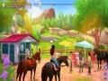 《马会冒险》游戏截图-3小图