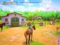 《马会冒险》游戏截图-1小图