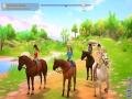 《马会冒险》游戏截图-2小图