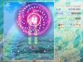 《东方虹龙洞》游戏截图-6小图