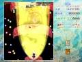 《东方虹龙洞》游戏截图-5小图