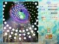 《东方虹龙洞》游戏截图-3小图