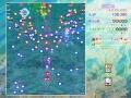 《东方虹龙洞》游戏截图-8小图
