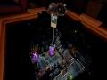 《德米欧》游戏截图-2小图