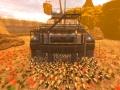 《海卫一生存》游戏截图-1小图