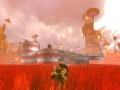 《海卫一生存》游戏截图-9小图