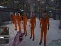 《监狱模拟器:序章》游戏截图-5