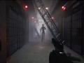 《监狱模拟器:序章》游戏截图-2