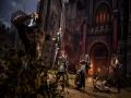 《绿林侠盗:亡命之徒与传奇》游戏截图-3