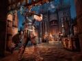 《绿林侠盗:亡命之徒与传奇》游戏截图-6