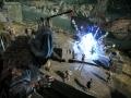 《绿林侠盗:亡命之徒与传奇》游戏截图-7