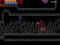 《破碎忍者》游戏截图-5小图
