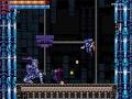 《破碎忍者》游戏截图-4小图
