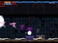 《破碎忍者》游戏截图-2小图