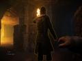 《维京:战斧时代》游戏截图-1