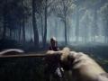 《维京:战斧时代》游戏截图-5