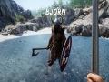 《维京:战斧时代》游戏截图-4