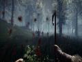 《维京:战斧时代》游戏截图-6