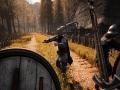 《维京:战斧时代》游戏截图-3