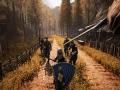 《维京:战斧时代》游戏截图-2