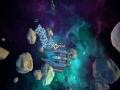 《莱卡》游戏截图-1小图