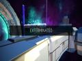 《莱卡》游戏截图-2小图