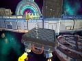 《莱卡》游戏截图-5小图