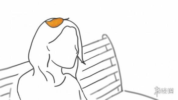 《阿尔茨海默:守护》游戏截图-2