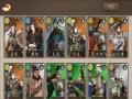 《龙骑战歌》游戏截图-4小图