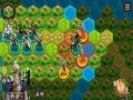 《龙骑战歌》游戏截图-5小图