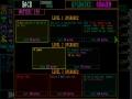 《大型机防御者:熔毁》游戏截图-1