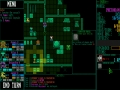 《大型机防御者:熔毁》游戏截图-3